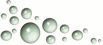 Image of bubbles